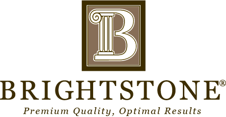 Bright Stone Products